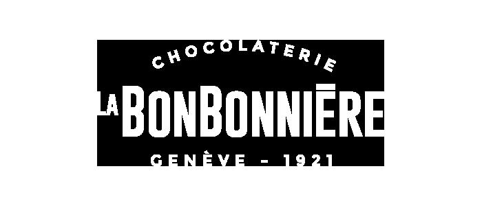 Chocolat Suisse et école du chocolat