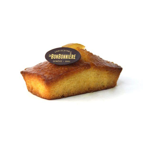 cake citron geneve