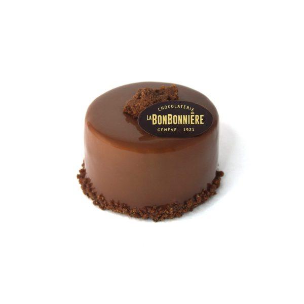 Royal tout chocolat patisserie genève