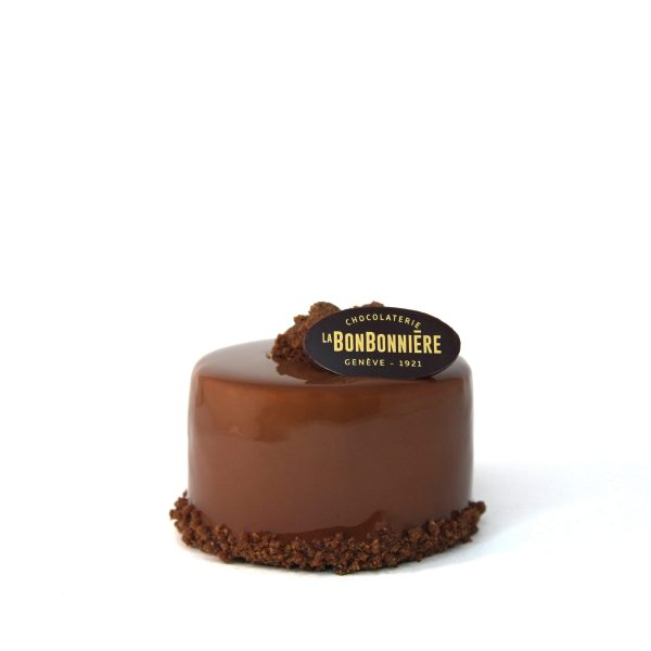 Royal tout chocolat