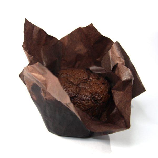 moelleux tout chocolat geneve