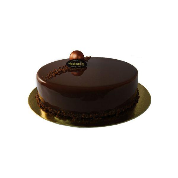 patisserie geneve royal chocolat